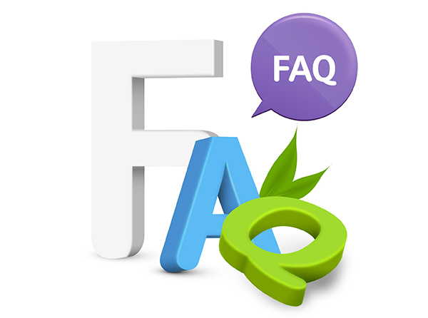 Access Midwives FAQ
