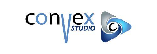 Convex Studio