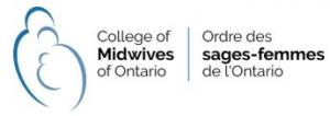 Midwifery Scope of Care