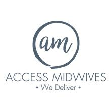 Access Midwives Reviews: Midwife Childbirth - Midwife Near